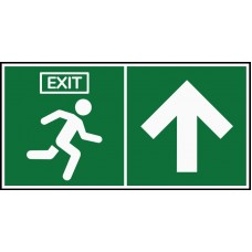 Exit Direction